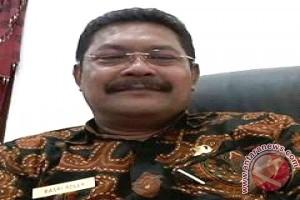 Sekda Tual: SK Tenaga Honorer Segera Terbit