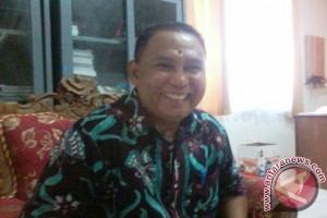 Inspektorat Tual Periksa Pengelolaan DD Dua Desa