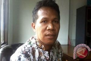 Dana Desa di Maluku Tenggara Disalurkan April