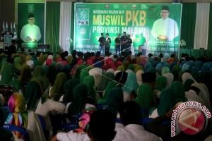 Muhaimin: Kader PKB Harus Tanggap dan Responsif