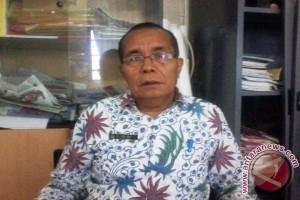 PMD Tual Optimistis Dana Desa Tersalur April