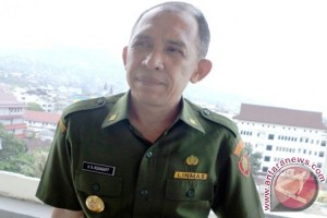 Gubernur : ekspor harus dokumen dari Maluku