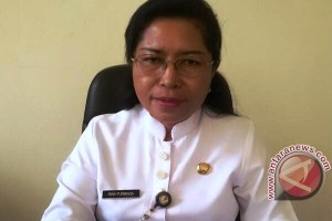 90 Koperasi di Ambon akan Dibubarkan