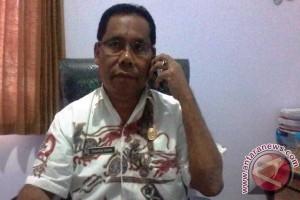 """Ribuan Tenaga Kerja Honorer di Malra """"Dirumahkan"""""""