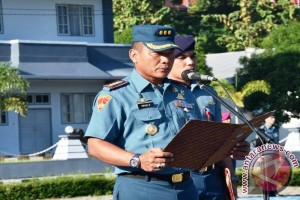Panglima TNI Ingatkan Penggunaan Media Sosial