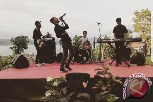 Softeast Siapkan Performa di International Jazz Day