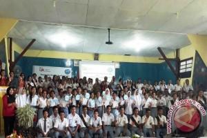 OJK-BNN Maluku Sosialisasi Napza