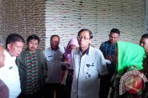Kemendag Jamin Distribusi Sembako ke Ternate Aman