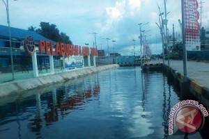 UPP Tual Siapkan 16 Armada Laut