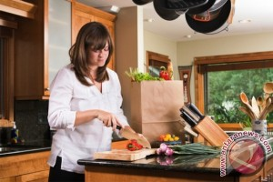 Home Cook Better For Health : Study
