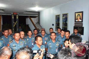 Lantamal IX Usut Pungli Oknum TNI AL
