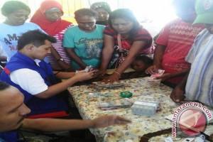 BI Maluku Buka Kas Keliling di Batugoyang