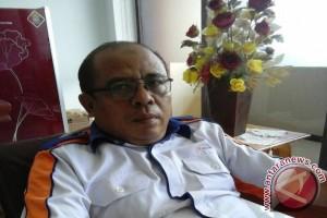 Beras Bulog Maluku Aman Hingga Idul Fitri