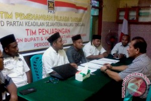 PKS Malra Buka Pendaftaran Bakal Calon Bupati