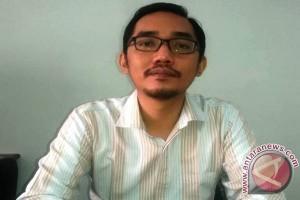 BEI: 701 Investor Maluku Masuk Pasar Modal