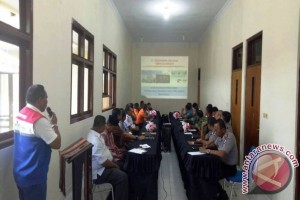 Beranda - Polres MTB Gelar Rakor Operasi Ramadaniya 2017