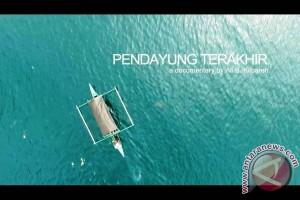 """""""Pendayung Terakhir"""" Siap Ikut Festival Film"""