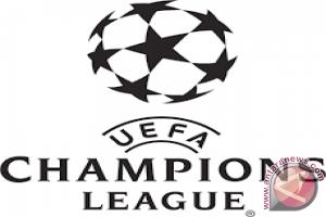 Ini Daftar Transfer Terbaru Pemain Liga Champions