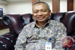Uang Palsu Beredar di Maluku 17 Lembar
