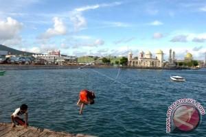 Pemkot Ternate Programkan Pengembangan Kelurahan Wisata