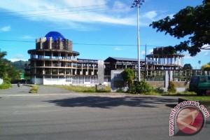 Kejati Maluku Usut Dana Terminal Transit Passo