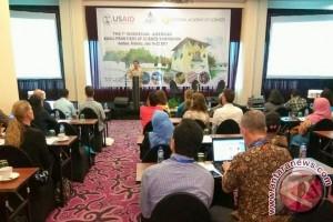 AIPI Apresiasi Kemampuan Ilmuwan Muda Indonesia