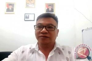 Direktur MCM Dukung Misi Dagang Pemprov Sulsel