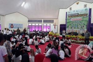 1.192 Investor di Maluku Masuk Pasar Modal