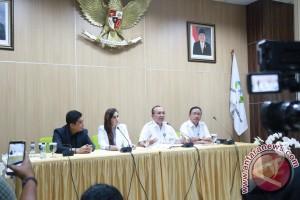 Kemen PPPA Terima Pengaduan Nafa Urbach Terkait Dugaan Pedofilia