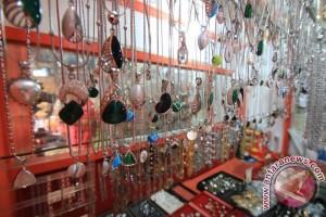 Ternate Lengkapi Objek Wisata dengan Pasar Kerajinan