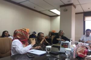 Percakapan Dengan Anhar Gonggong