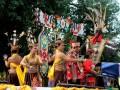 Temu Karya Taman Budaya