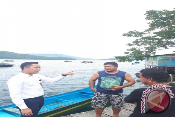 Nelayan keluhkan pengurusan SIPI