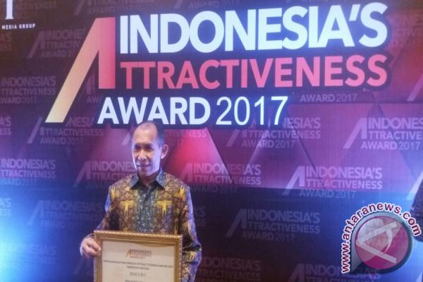 Gubernur: IAA Dorong Peningkatan Kesejahteraan Masyarakat Maluku