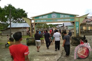 Polisi Amankan 17 Pengikut Syiah di Halsel