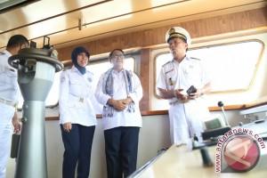 Menteri Yohana Dukung Deklarasi Perempuan Pekerja Transportasi Indonesia