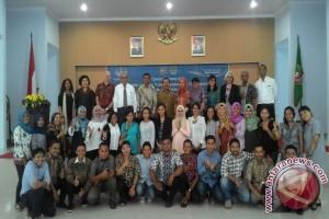 ELTA Maluku Resmi Dibuka di Ambon
