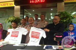 Kemen PPPA Apresiasi Polisi dalam Lelang Perawan