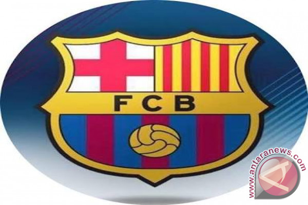 Barca Tetap di Puncak Klasemen Liga Spanyol