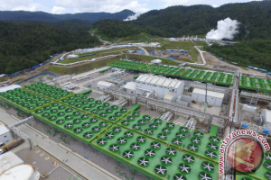 INPEX Commences Commercial Operations of Second Unit of Sarulla Geothermal Independent Power Producer Project in Indonesia