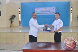 Politeknik di Maluku Dukung BPJS Kesehatan