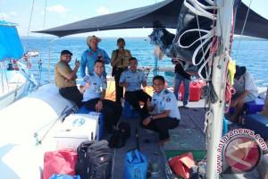 Pemkab MTB Kembali Gelar Sail Darwin-Saumlaki