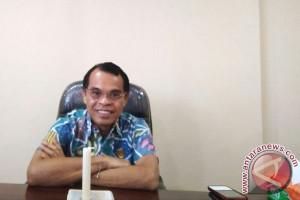 DPRD MTB Surati Gubernur Soal Ketua Baru