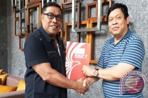 PKPI Rekomendasi Murad Ismael Ikut Pilkada Maluku