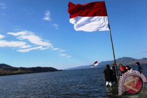 Menteri Susi Belum Terima Proposal Gubernur Maluku