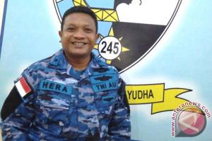 Dansatradar: Perlu Persiapan Calon Prajurit TNI AU
