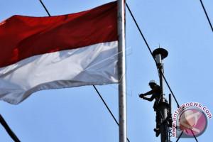 Telkom Maluku Siapkan Layanan Dukung Pesparawi Maluku
