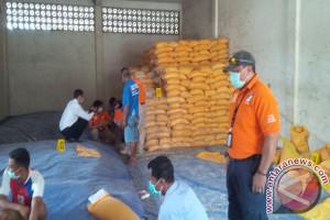 Disperindag Maluku Tengah pantau harga beras