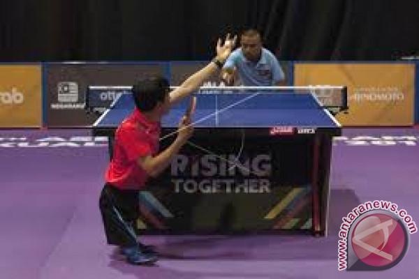Inapgoc sosialisasi Asian Para Games di Ambon