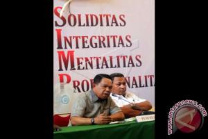 Bawaslu Maluku Gelar Sidang Keberatan Pasangan HEBAT